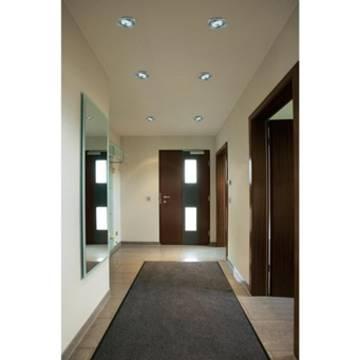 Kann man LED-Einbaustrahler dimmen und welche Vorteile bringt das?