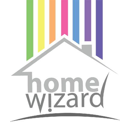 home wizard