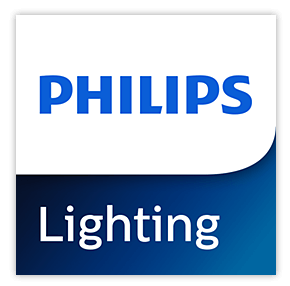 Markenshop Philips Lighting