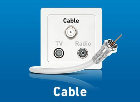 avm-cable