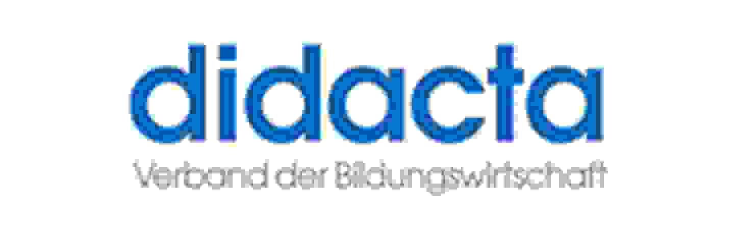 didacta Verband