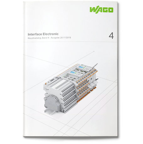 Interface Electronic
