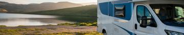 Camping und Caravan - Alles fürs mobile Reisen