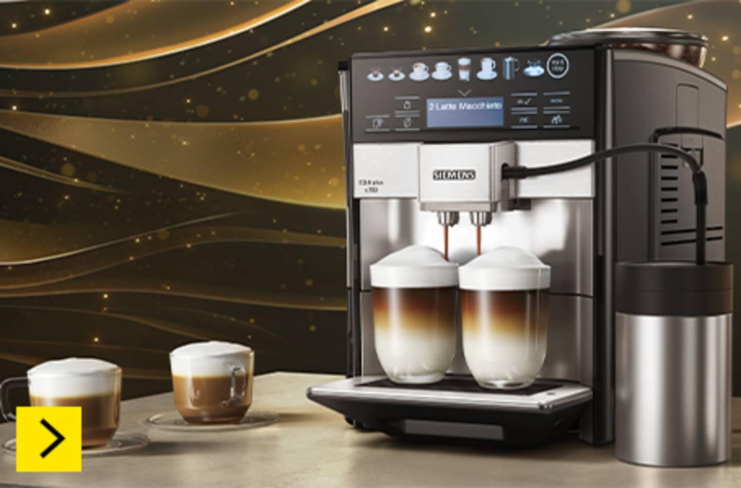 Siemens_Kaffeevollautomat_EQ6plus