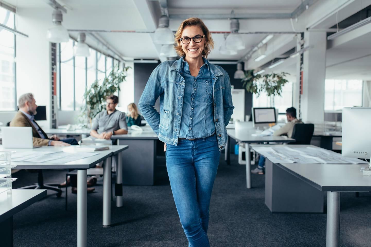 Conrad Connect für Innovation Manager