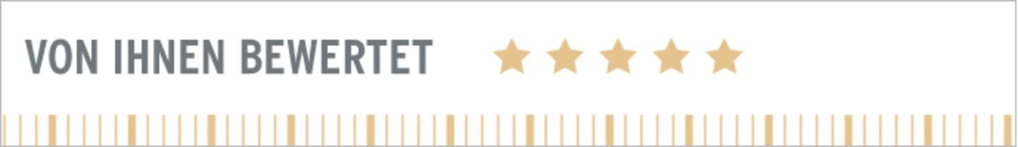Eurochron Top Bewertet