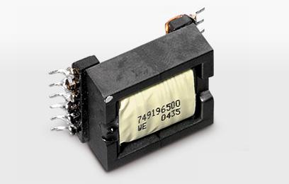 FLEX Transformer Designer