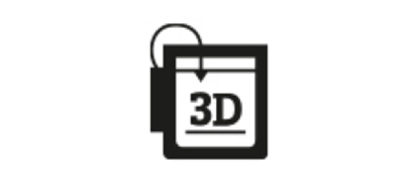 3D-Printservice