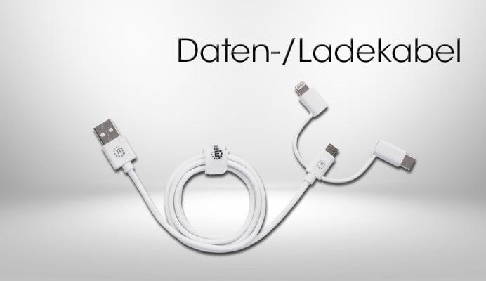 Daten-/Ladekabel