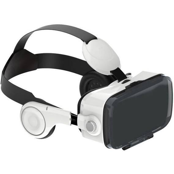 VR-Headset als PC-Zubehör