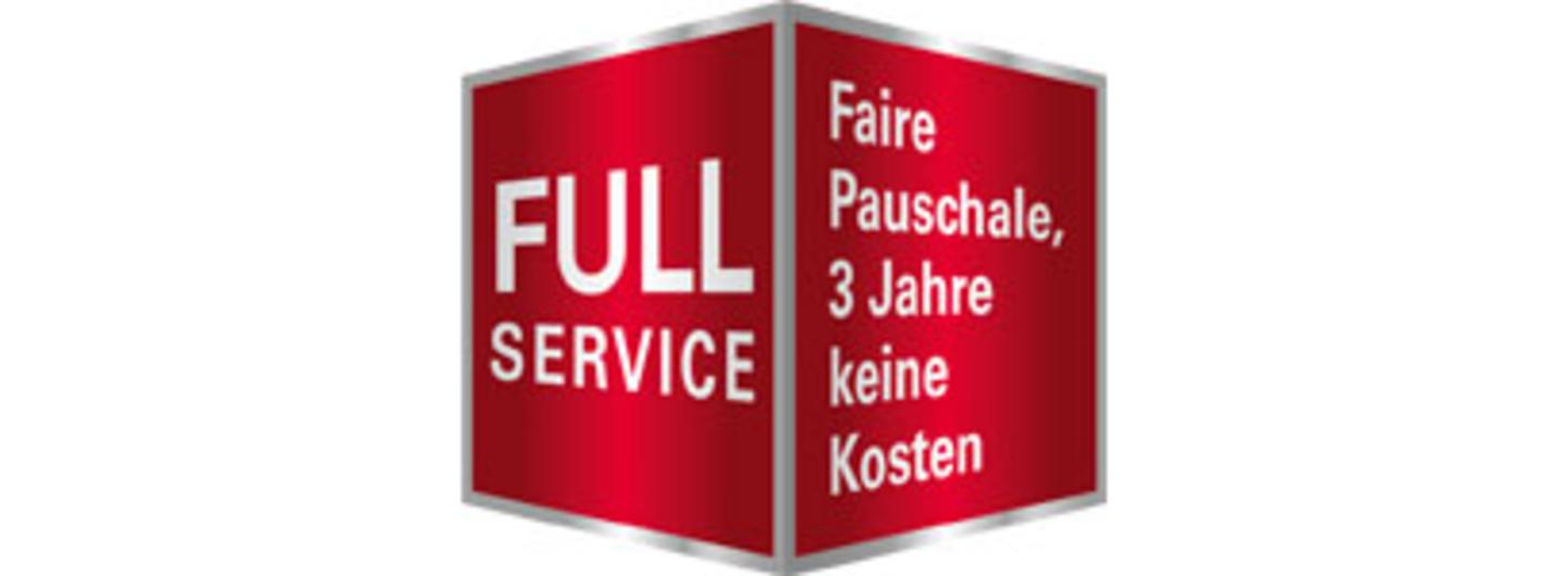 bs-metabo-full_service