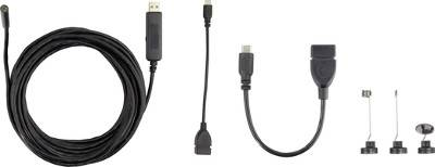 USB-Endoskopkamera