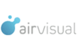 Airvisual