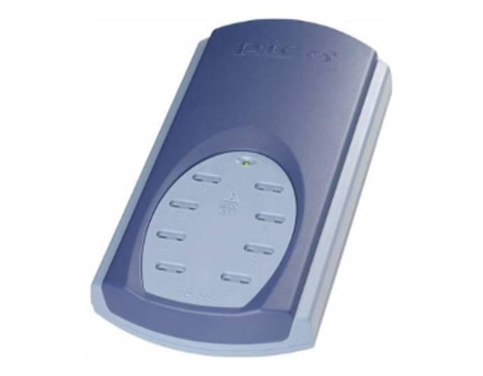 USB-Temperaturmessgerät
