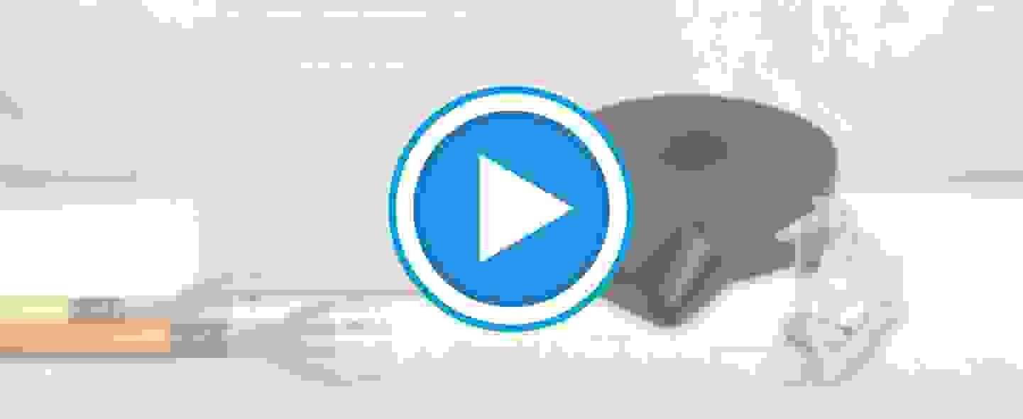 Digitus PoE Webinar - Registrieren