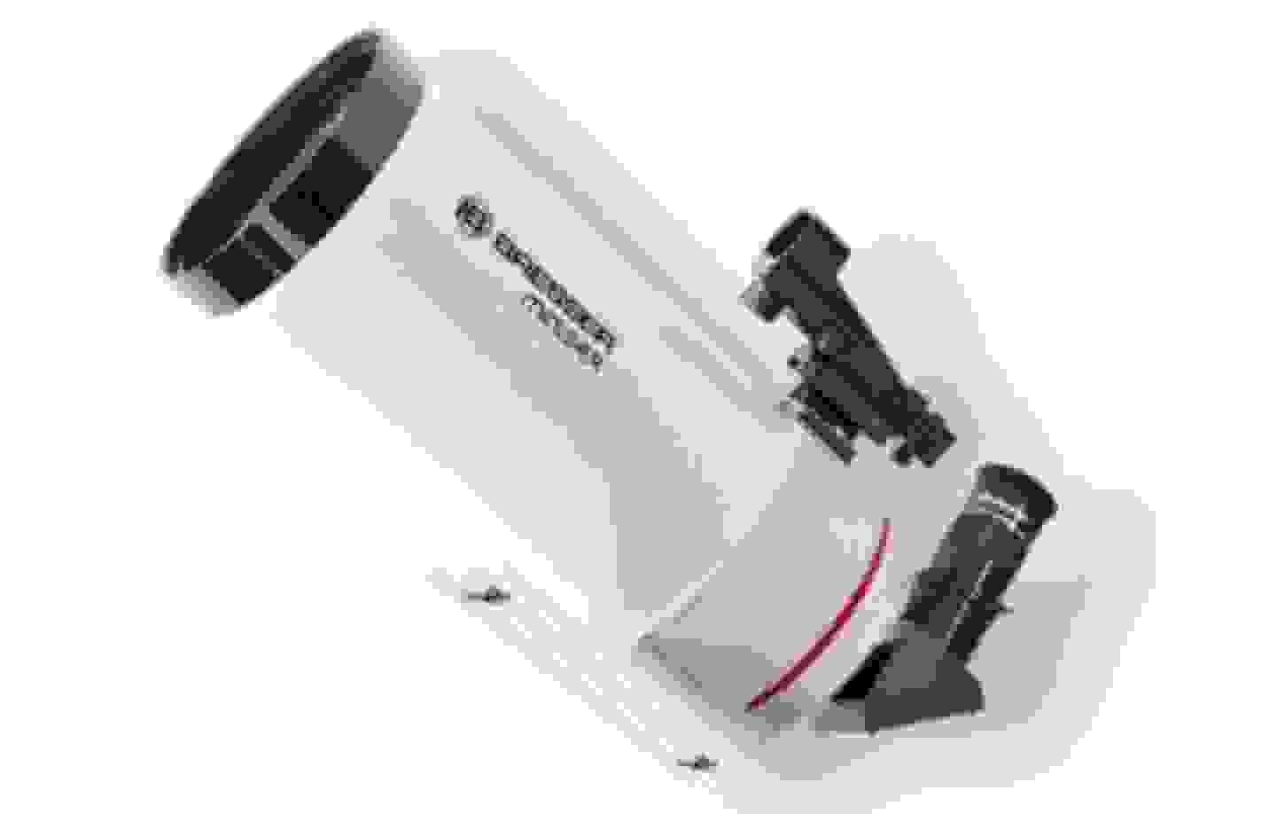 Maksutov Cassegrain Teleskop