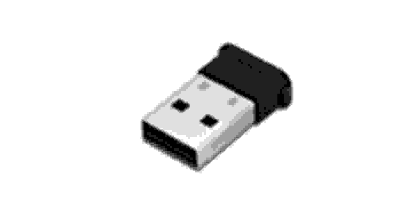Adaptateurs Bluetooth®