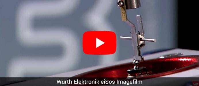 Würth Elektronik