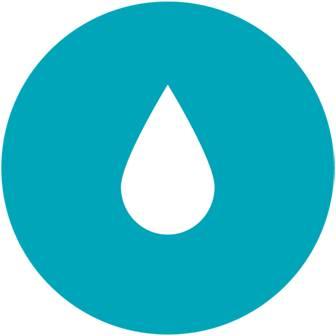 smart bewässern