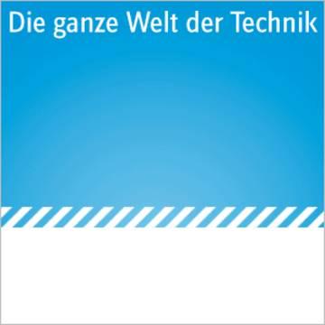Werbe-Banner