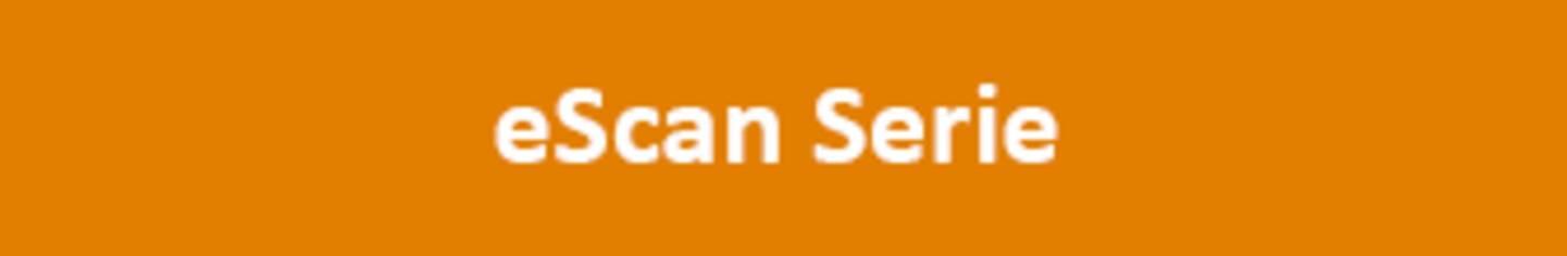 eScan Serie