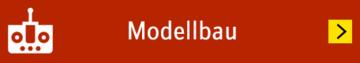 Sale Modellbau