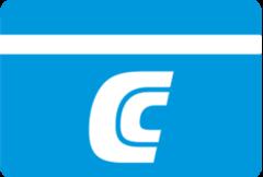 Conrad Kundenkarte - Mehr erfahren »