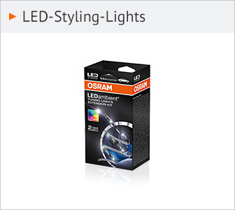 LED-Styling-Lights