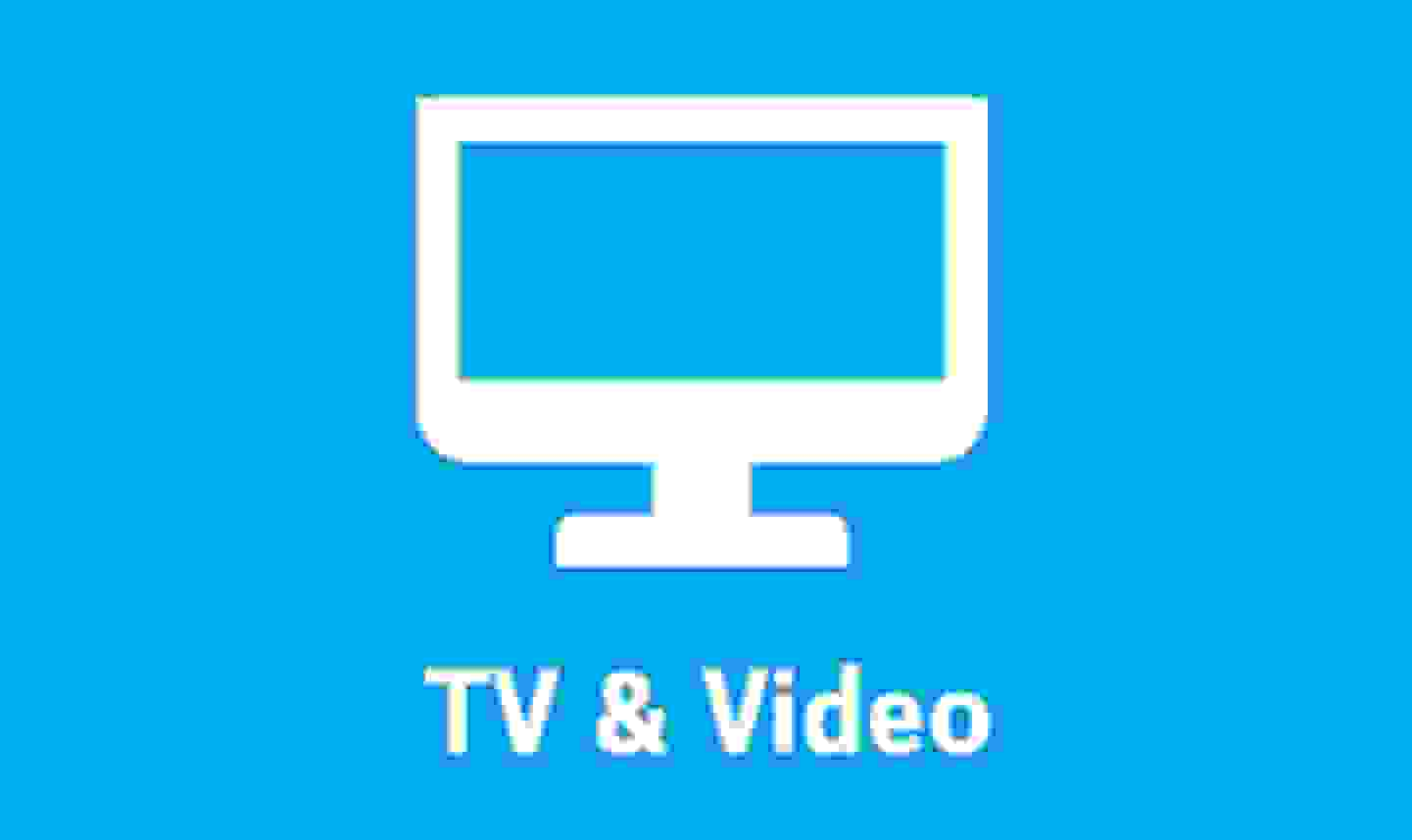 mila-tv-audio