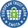EMOTA European eCommerce Trustmark