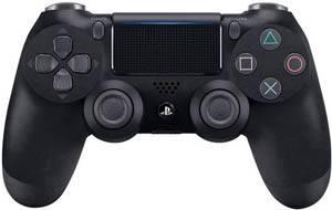 Peripheriegerät der Playstation 4