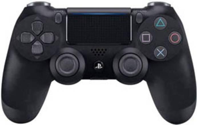 Sony Dualshock-Controller