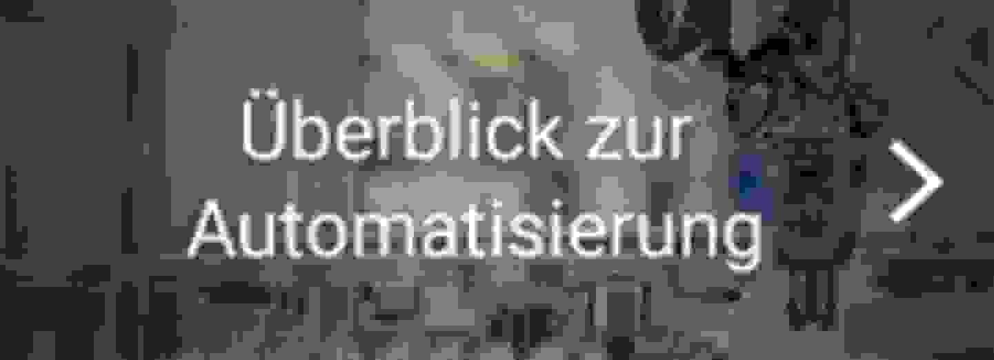 kp_technik_im_fokus_automation_lp_feld_und_prozesstechnik_zur_übersicht_cta