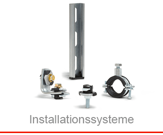 Installationssysteme