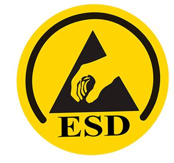 ESD Protective