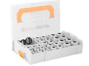 SKINTOP CLICK SORTIMO L-BOXX MINI