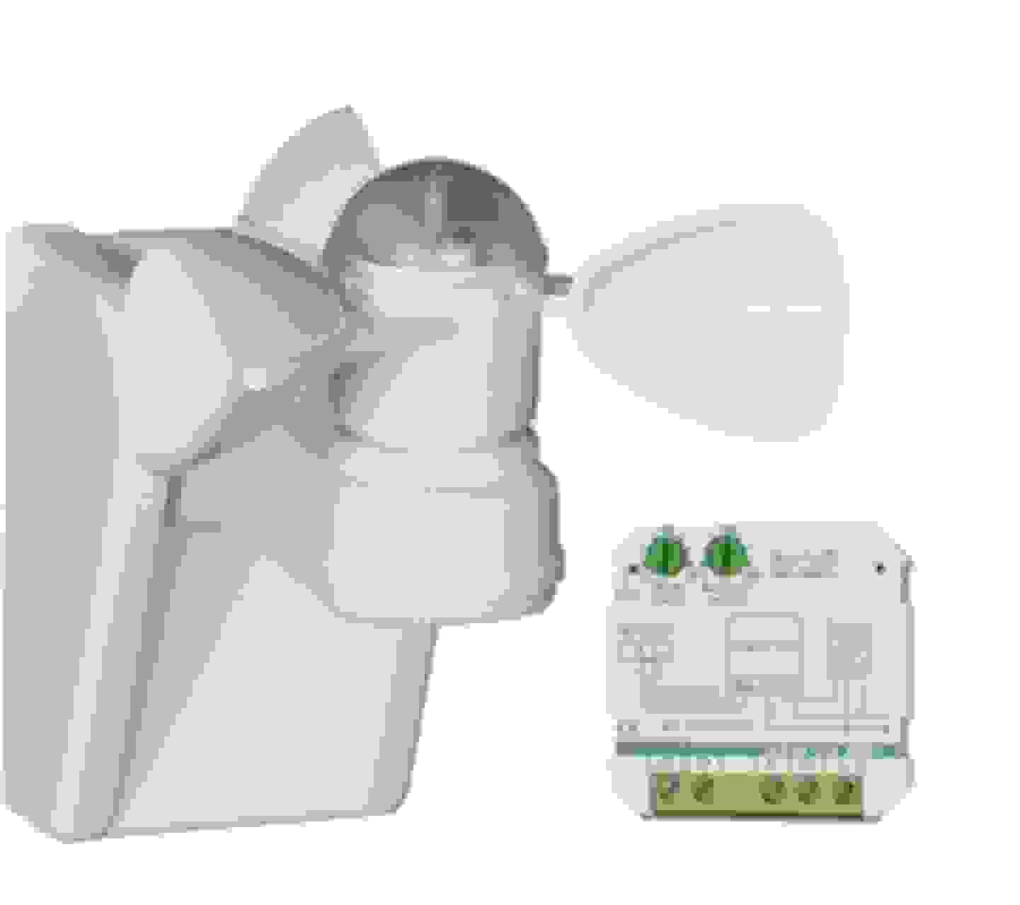 Kaiser Nienhaus Sensor