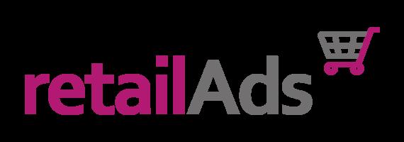Partnerprogramm retailAds