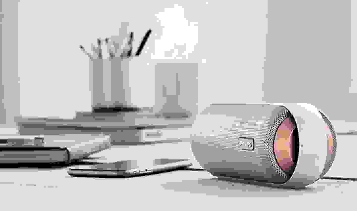 Lautsprecher Philips