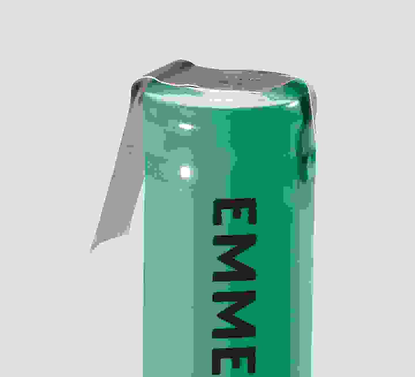 Emmerich - U-Lötfahne