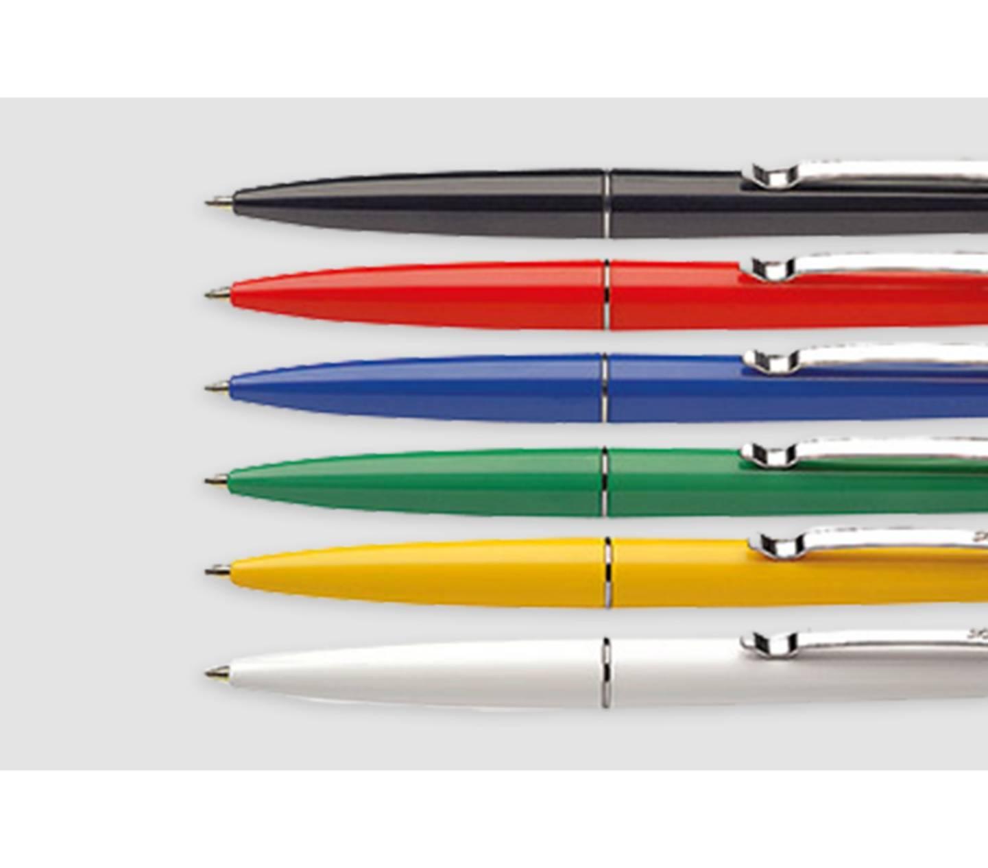 Schneider - Kugelschreiber »