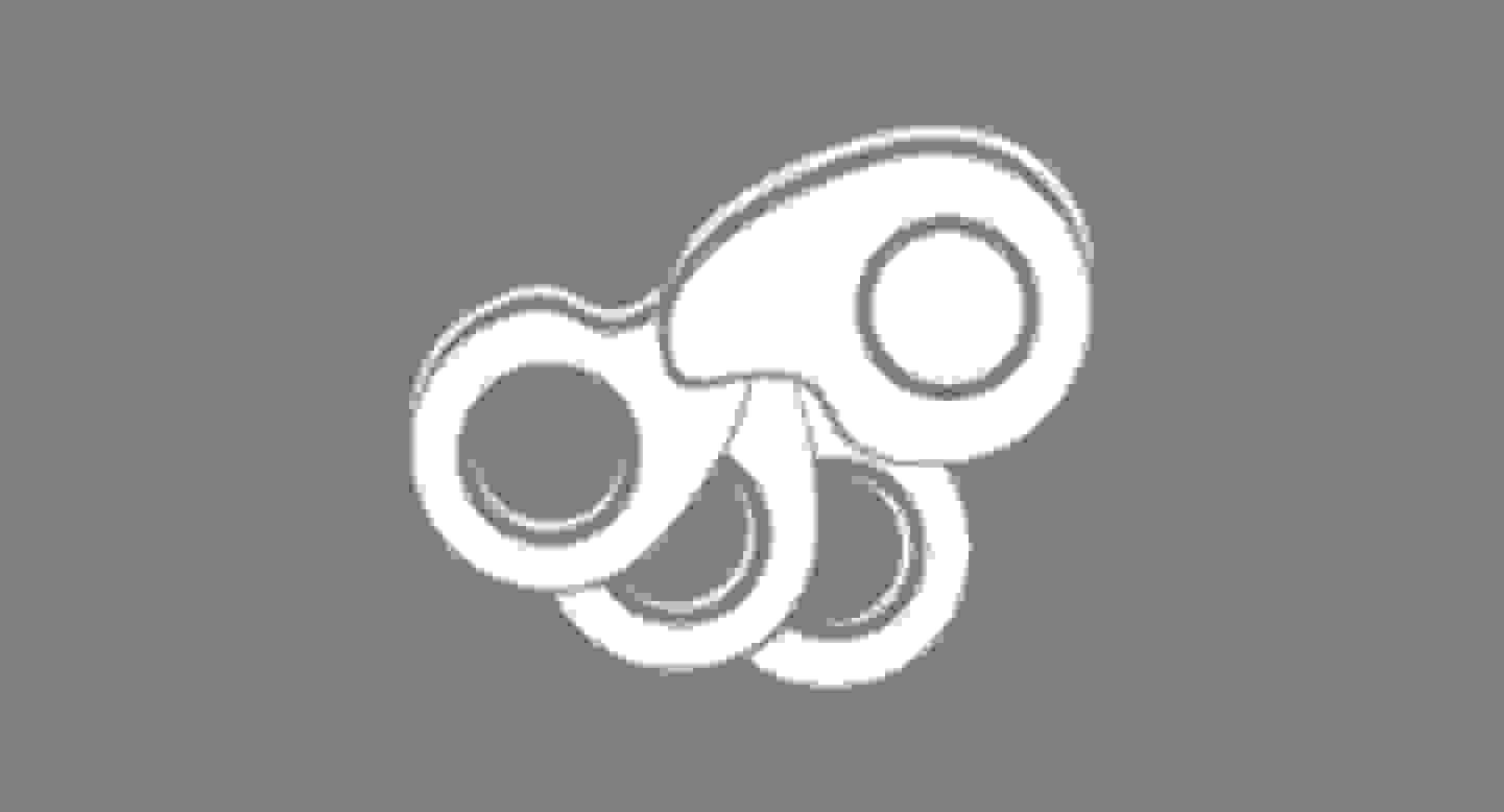 TRU Bauelemente-Zubehör