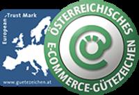eurolabel-2019-logo