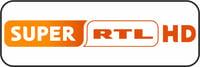 Super RTL HD-Logo