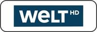 WELT HD-Logo