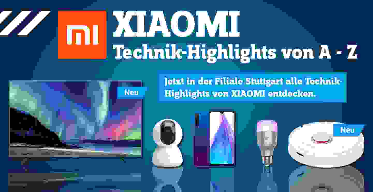 Xiaomi_Highlights_BANNER