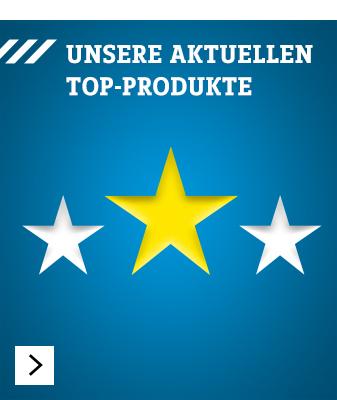 Topseller