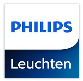 Philips Leuchten