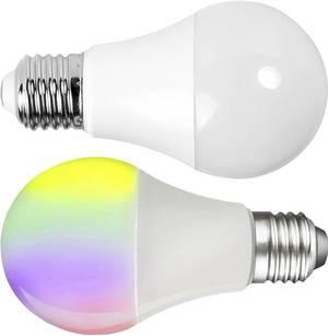 Swisstone Smart-Lights