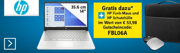 HP - Notebook